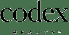 Codex (brand logo)
