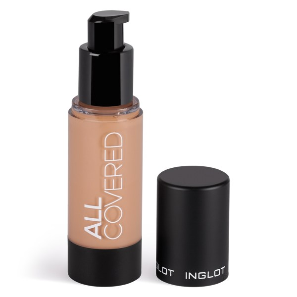 inglot all covered foundation mc015