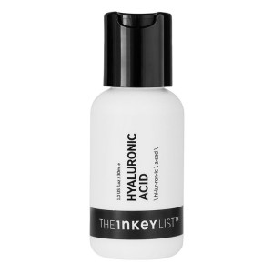 inkey list hyaluronic acid (product)