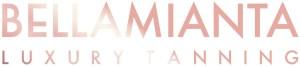 bellamianta logo