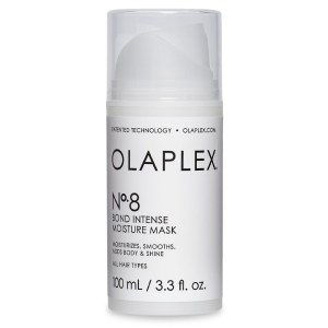olaplex bond intense moisture mask