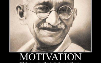 11 Tips Om Jezelf Te Motiveren Om Een Sollicitatiebrief En CV Te Schrijven