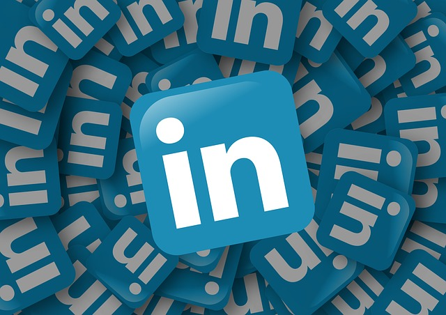 LinkedIn: Je Netwerk Laten Groeien