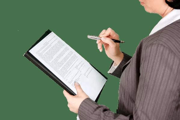 open sollicitatie tips 5 tips voor de open sollicitatie die je niet mag missen   Stralend