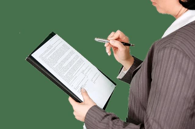tips open sollicitatie 5 tips voor de open sollicitatie die je niet mag missen   Stralend  tips open sollicitatie
