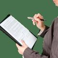 open sollicitatie 5 tips