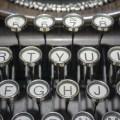 Hoe jij je sollicatiebrief aanhef op de juiste manier moet formuleren