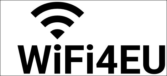 Gratis wifi i europa