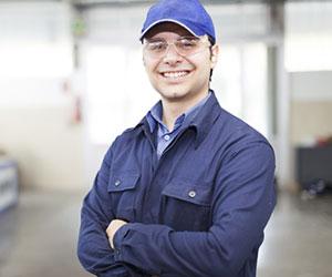 Installation Technician by Stramowski Heating, Inc. in Oak Creek & Milwaukee, WI