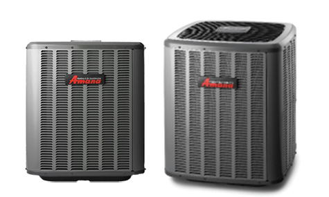 AC Equipment installation by Stramowski Heating, Inc. in Oak Creek & Milwaukee, WI