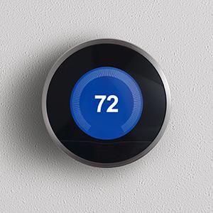 Thermostat by Upgrade Furnace with Stramowski Heating, Inc. in Oak Creek & Milwaukee, WI