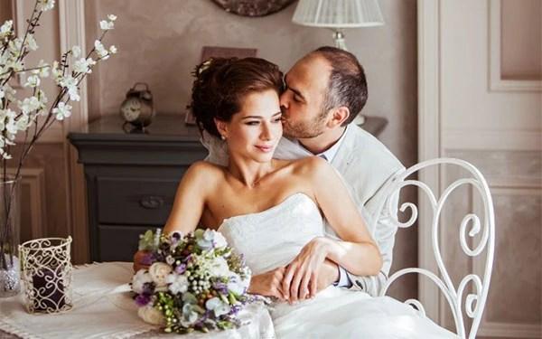 Online äktenskap matchmaking online dating marknaden UK
