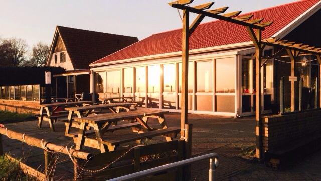 Pavillon mirns 2
