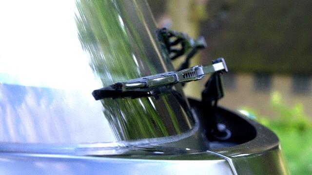 glasklar1 - Glasklar
