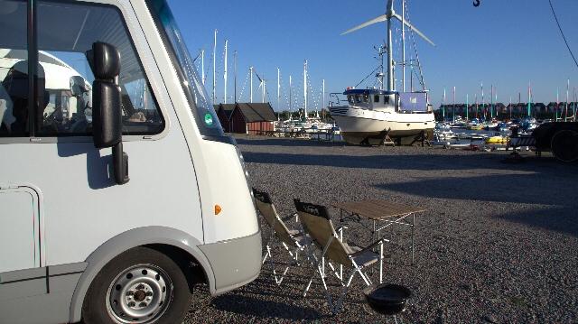 falkenberg1 - Schweden Teil I