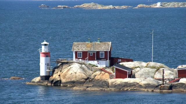 gb7 - Schweden Teil IV