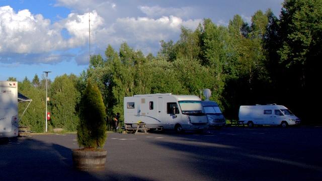 gc3b6teburg2 - Schweden Teil III