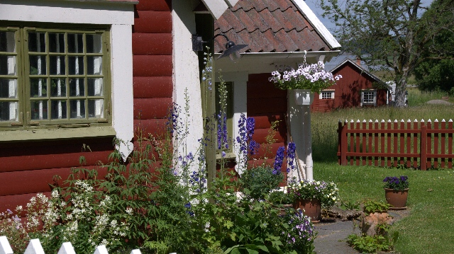 tjolc3b6holm1 - Schweden Teil II