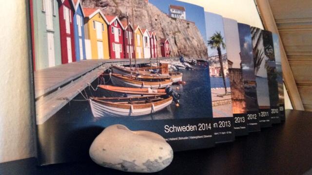 schweden fotobuch - Schweden Fotobuch