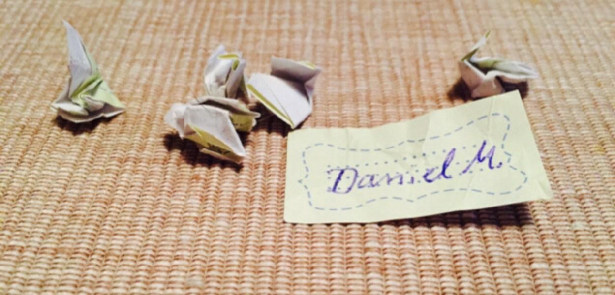 daniel2 - Herzlichen Glückwunsch Daniel!!