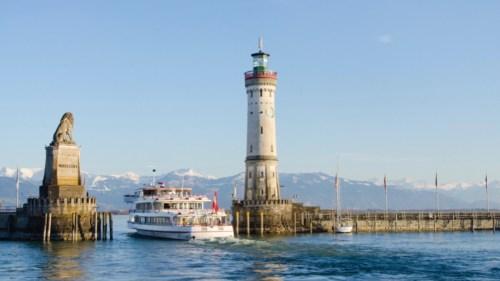 lindau5 - Mit Landyachting an den Bodensee
