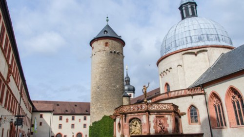 Würzburg3