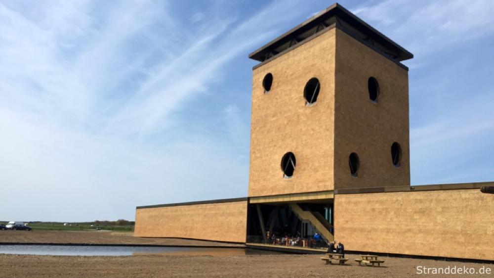 ic1 - Neues vom Brouwersdam