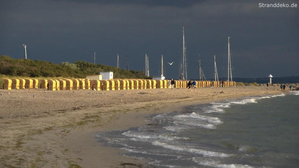 ost2 - Sommer, Sonne, Ostsee Teil I