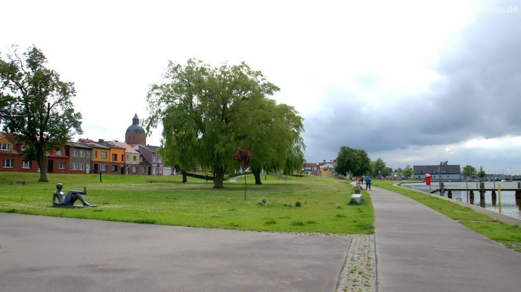 ost8 - Sommer, Sonne, Ostsee Teil I