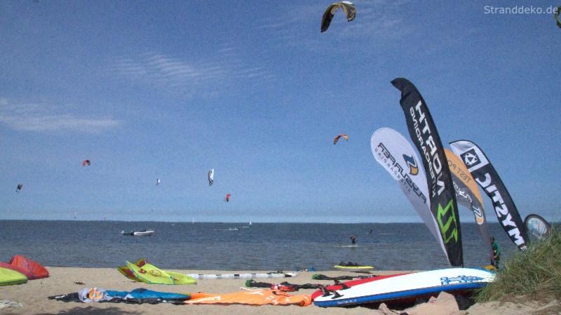 iko3 - Sommer, Sonne, Kite Instructor