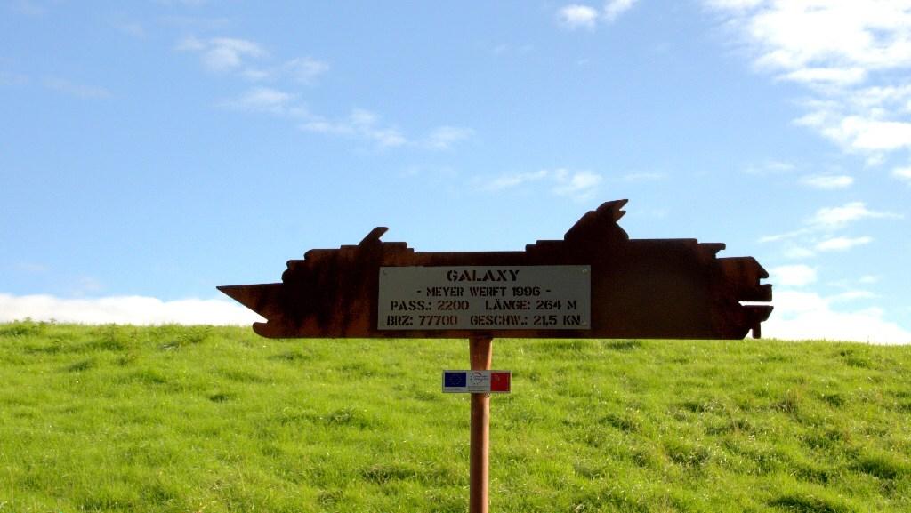 weener3 - Südliches Ostfriesland