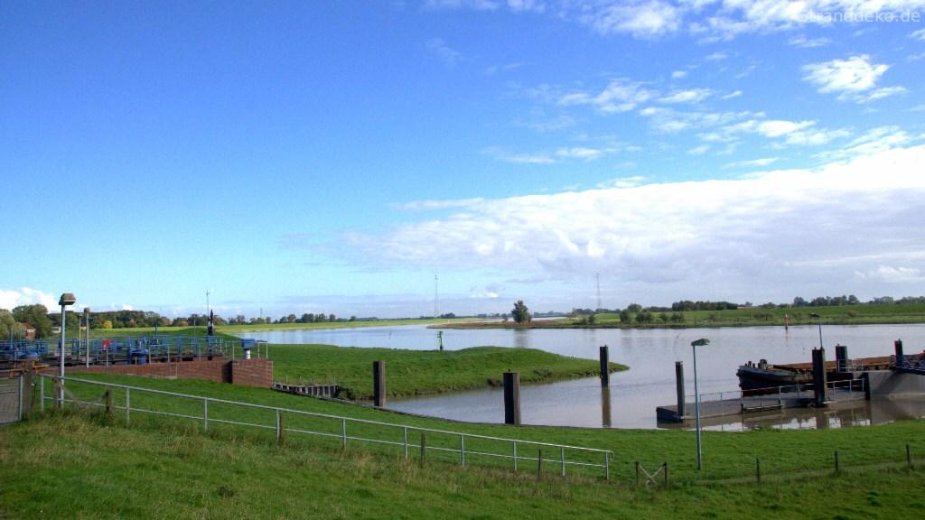 weener4 - Südliches Ostfriesland