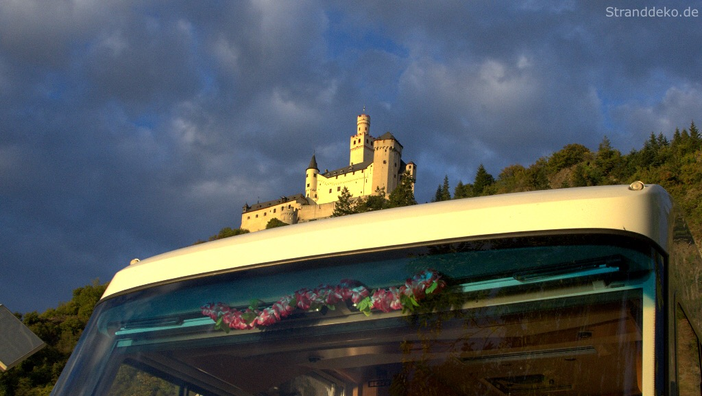 img 2178 - 4 Flüsse-Tour nach Braubach - Rheinsteig