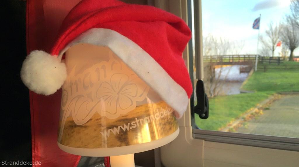 nikolausi 15 16 - Windiges Nikolausi Wochenende