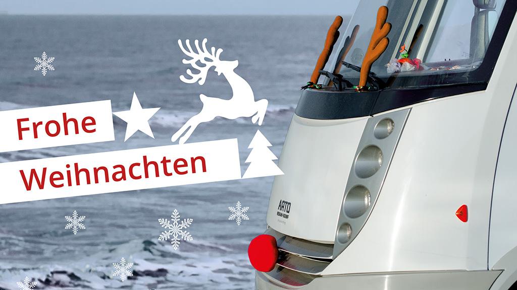 weihnachten2015 blog1 - Frohe Weihnachten