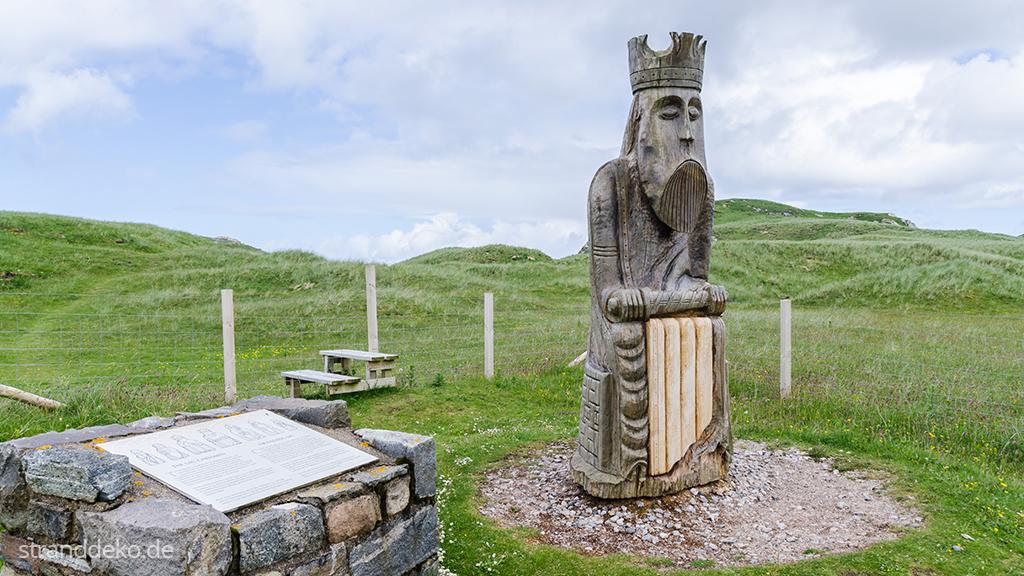 20160701 05 - Schottland II - Äußere Hebriden - Harris and Lewis