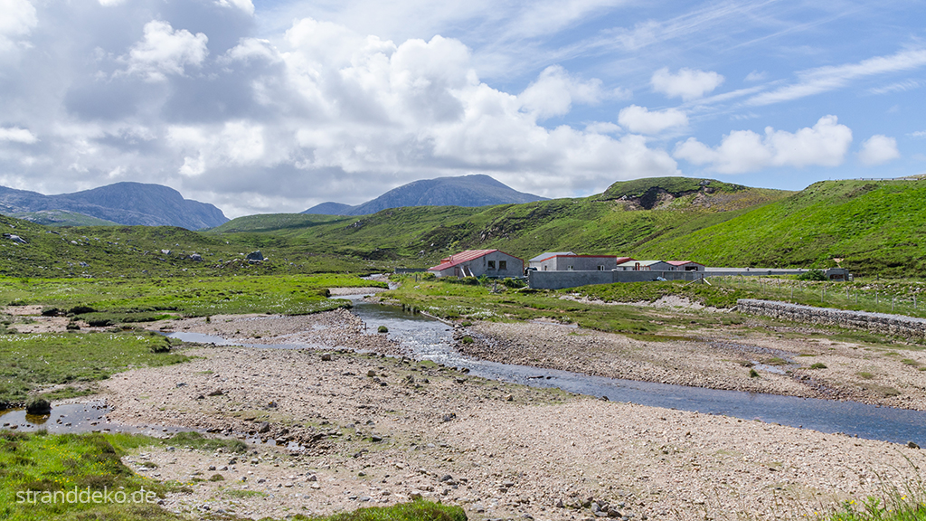 20160702 04 - Schottland II - Äußere Hebriden - Harris and Lewis