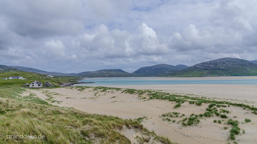 20160703 19 - Schottland II - Äußere Hebriden - Harris and Lewis