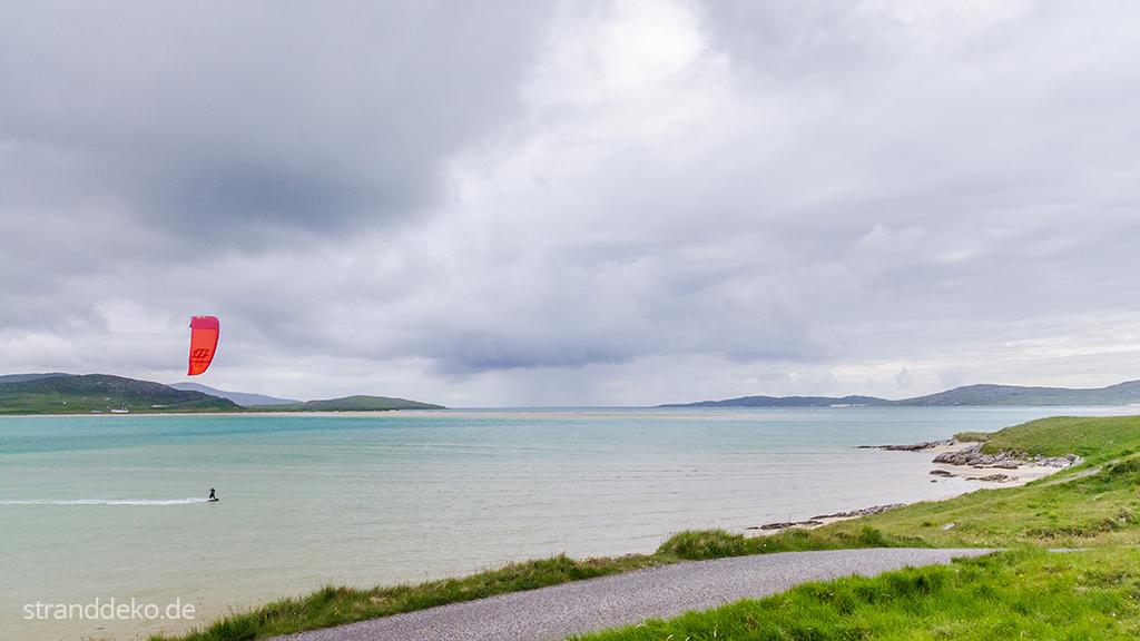 20160703 22 - Schottland II - Äußere Hebriden - Harris and Lewis