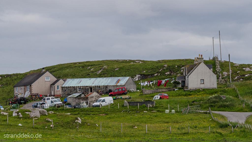 20160704 20 - Schottland III - Äußere Hebriden - Uist