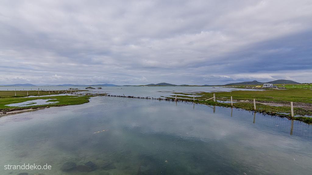 20160704 23 - Schottland III - Äußere Hebriden - Uist