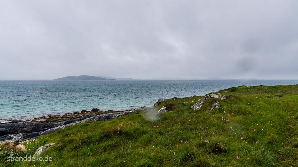 20160706 12 - Schottland III - Äußere Hebriden - Uist