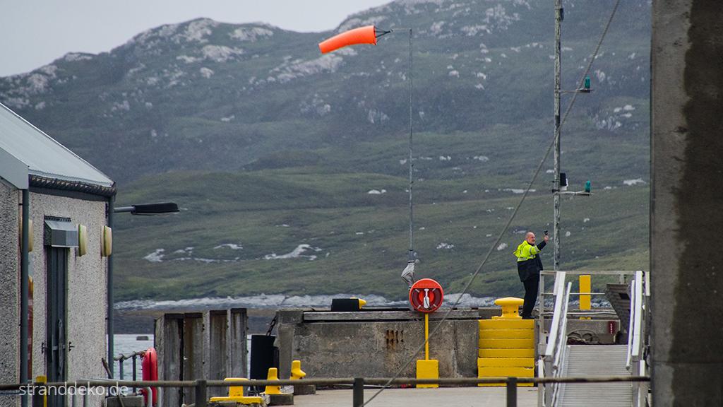 20160707 09 - Schottland III - Äußere Hebriden - Uist