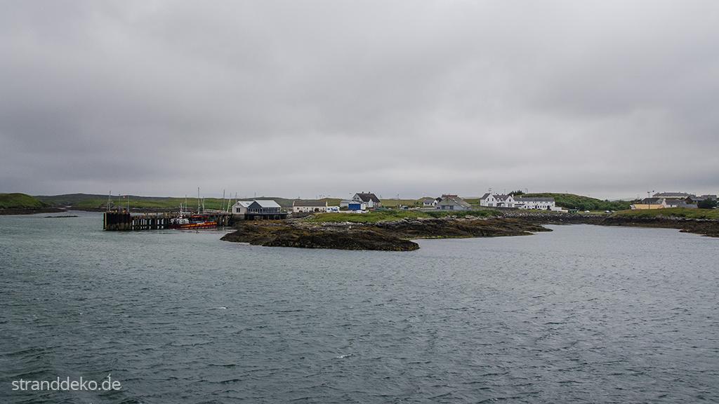 20160707 13 - Schottland III - Äußere Hebriden - Uist
