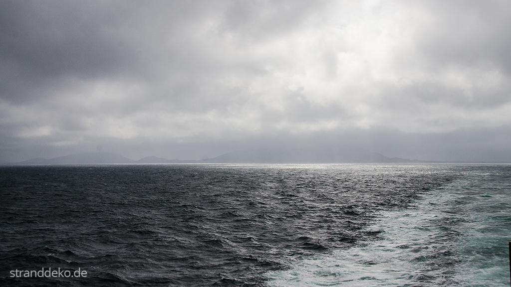 20160707 15 - Schottland III - Äußere Hebriden - Uist