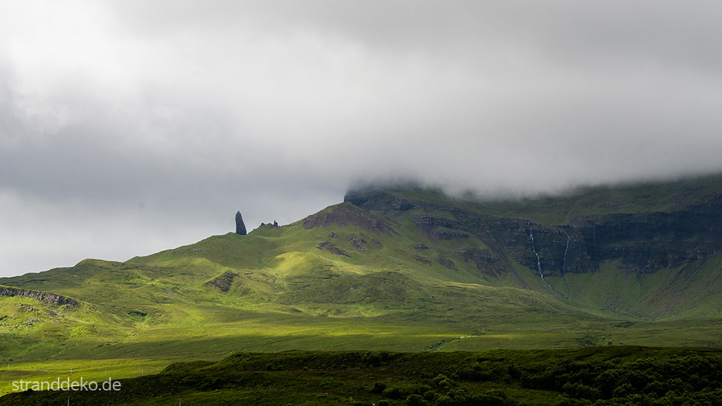 20160708 08 - Schottland IV - Skye & Highlands