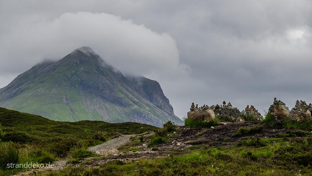 20160708 14 - Schottland IV - Skye & Highlands