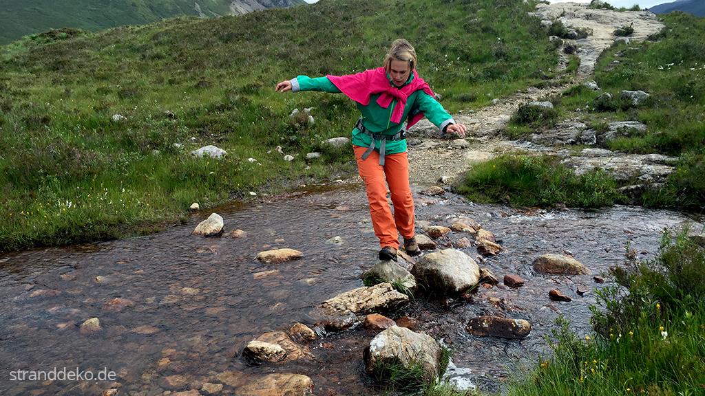 20160708 19 - Schottland IV - Skye & Highlands