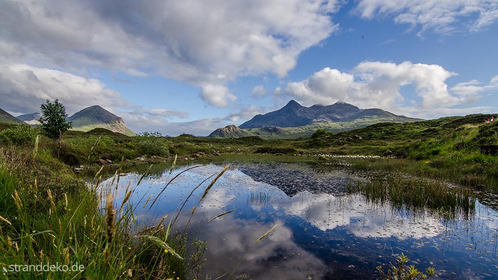 20160708 21 - Schottland IV - Skye & Highlands