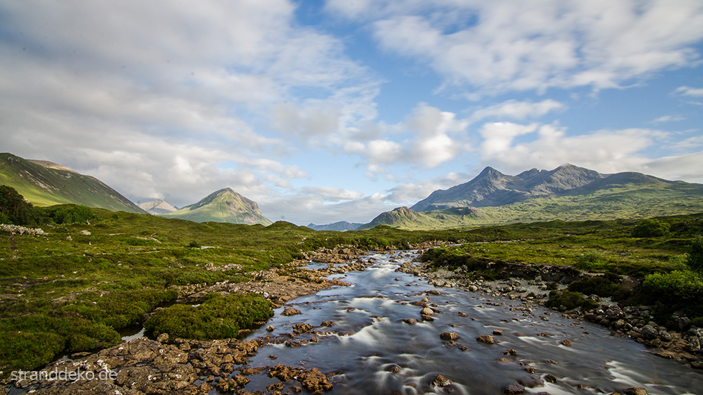 20160708 22 - Schottland IV - Skye & Highlands